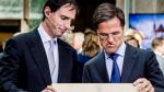Hoekstra and Rutte